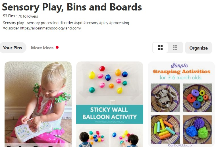 30DIY Low-Waste  Montessori Activities for  Your Preschool or Home