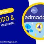 Edmodo & Formative Assessment Webinar Reflection (ELTA Serbia) – Edmodo & formativno ocenjivanje – refleksija webinara