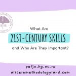 What Are 21st-Century Skills and Why Are They Important?
