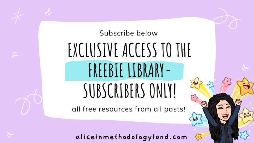 This image has an empty alt attribute; its file name is freebie-library-alice-in-methodologyland-1024x576.jpg