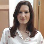Jana Živanović