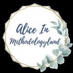 aliceinmethodologyland logo