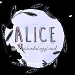 aliceinmethodologyland.com logo (5)